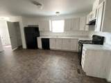 133 355th Avenue - Photo 25