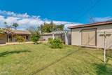 7741 16TH Lane - Photo 49