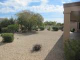17426 Hermosa Drive - Photo 34