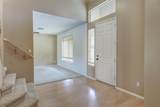 1140 Browning Place - Photo 15