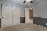 1140 Browning Place - Photo 40