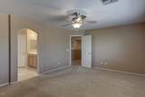 1140 Browning Place - Photo 44
