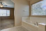 1140 Browning Place - Photo 50