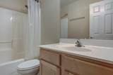 1140 Browning Place - Photo 53