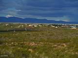 TBD Cactus Circle - Photo 6
