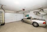 17227 Rand Drive - Photo 27