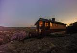 4880 Comanche Trail - Photo 67