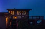 4880 Comanche Trail - Photo 68