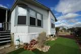 1466 Saddleback Circle - Photo 24