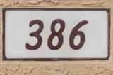 386 166TH Lane - Photo 29