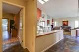 10902 Chestnut Drive - Photo 38