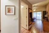 10902 Chestnut Drive - Photo 39