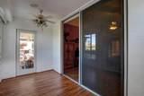 10902 Chestnut Drive - Photo 50