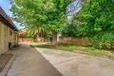 1724 Greenway Street - Photo 43