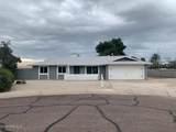 2930 Cactus Road - Photo 2