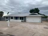 2930 Cactus Road - Photo 3