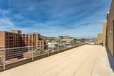 7301 3RD Avenue - Photo 25
