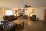 3723 Saint Andrews Drive - Photo 8