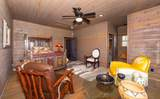 4991 Three Forks Road - Photo 19