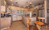 4991 Three Forks Road - Photo 9