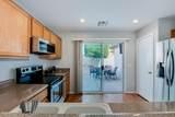 263 153RD Avenue - Photo 9