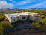 38044 Cave Creek Road - Photo 1
