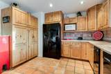 38044 Cave Creek Road - Photo 14