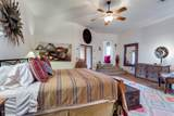 38044 Cave Creek Road - Photo 15