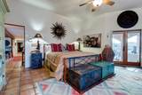 38044 Cave Creek Road - Photo 16