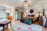 38044 Cave Creek Road - Photo 17