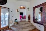 38044 Cave Creek Road - Photo 18