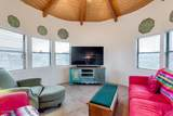 38044 Cave Creek Road - Photo 19