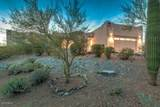 38044 Cave Creek Road - Photo 2