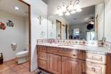 38044 Cave Creek Road - Photo 20