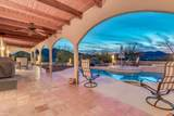 38044 Cave Creek Road - Photo 28