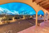 38044 Cave Creek Road - Photo 29