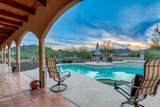 38044 Cave Creek Road - Photo 30