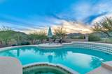 38044 Cave Creek Road - Photo 31