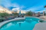 38044 Cave Creek Road - Photo 32