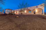 38044 Cave Creek Road - Photo 34