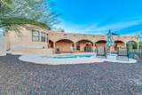 38044 Cave Creek Road - Photo 35