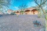 38044 Cave Creek Road - Photo 36