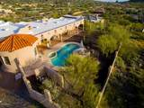 38044 Cave Creek Road - Photo 37
