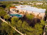 38044 Cave Creek Road - Photo 38