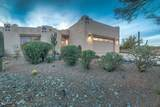 38044 Cave Creek Road - Photo 4