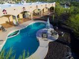 38044 Cave Creek Road - Photo 40