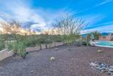 38044 Cave Creek Road - Photo 41