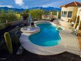 38044 Cave Creek Road - Photo 42