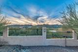 38044 Cave Creek Road - Photo 44