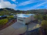 38044 Cave Creek Road - Photo 46